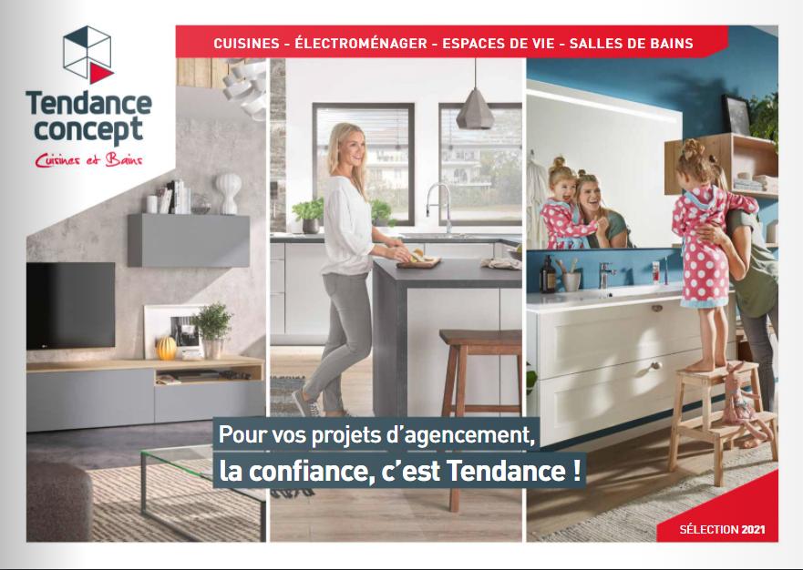 catalogue-tendance-concept-2021-installation-cuisine-la-fleche-sarthe-72