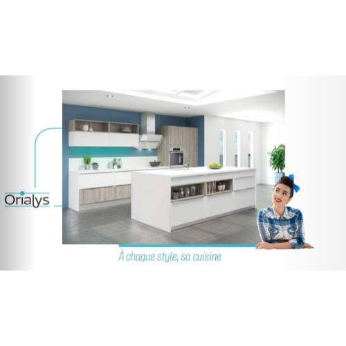catalogue-cuisine-orialys-pasteau-la-fleche