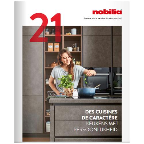 cuisine-nobilia-pasteau-lafleche-72