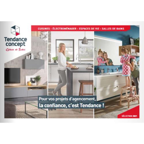 cuisine-tendance-concept-pasteau-lafleche-72